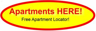 Apartments in Leander TX -  Leander Apartments , FREE Leander Apartment Locators!  Have you seen Lakeline Apts?APARTMENTS HERE!
